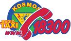 18300-logo