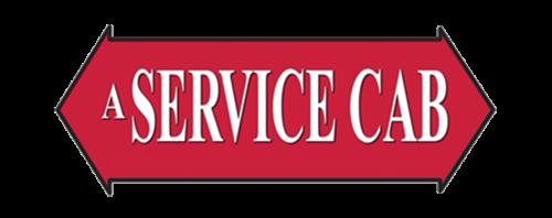 A-Service-CAB