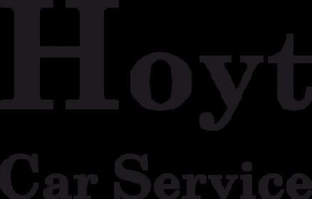 Hoyt_logo