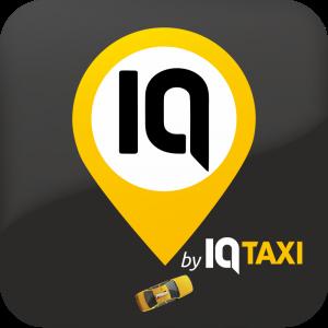 IQ_app_logo(WEB)
