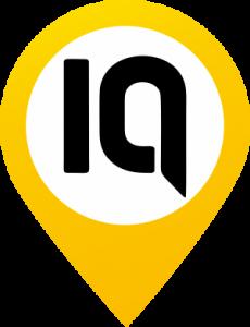 IQ_logo(WEB)