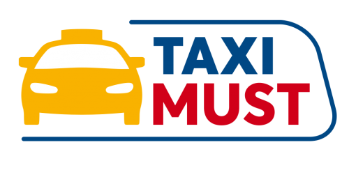 Taxi-must