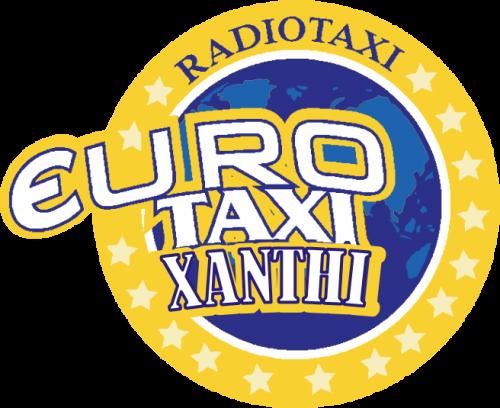Xanthi_logo