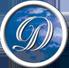 dekalb-logo