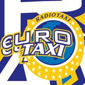 eurotaxivolossmall