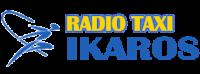 ikaros_logo