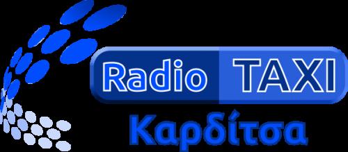 karditsa_logo