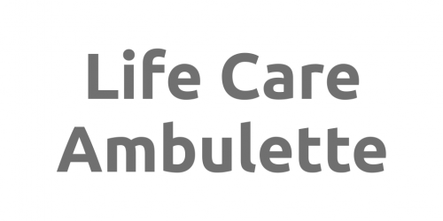 lifecare-ambulette