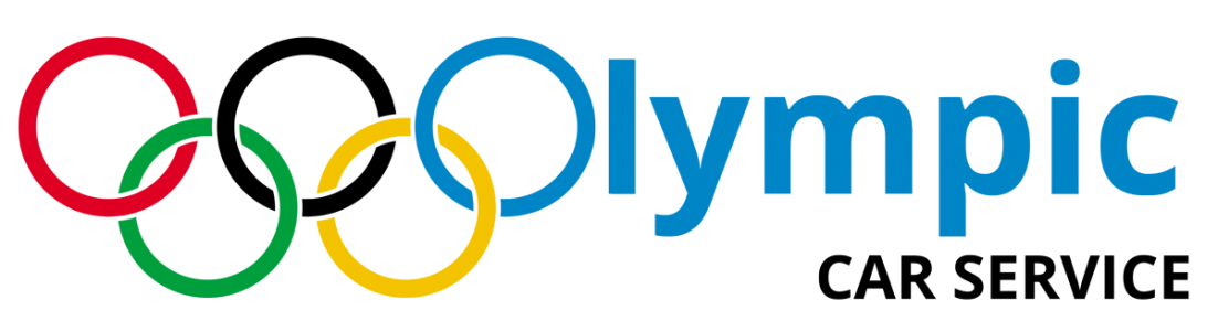 olympiccarserviceusa
