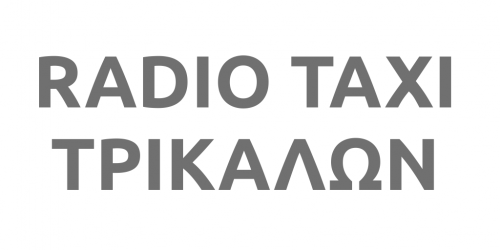 radiotaxi-trikalon