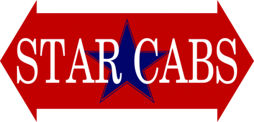 starcabs_LOGO