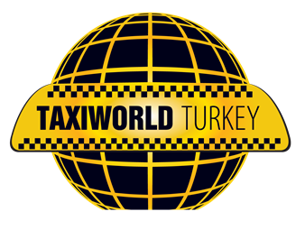 taxiworld