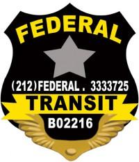 transit-1