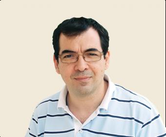 Christos Iakovidis