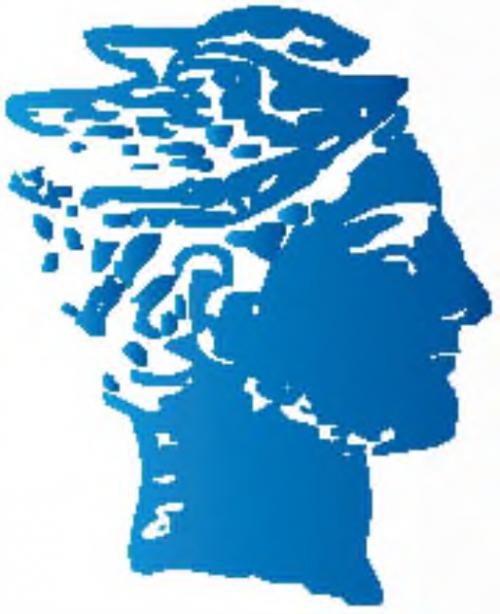 Ermis_logo