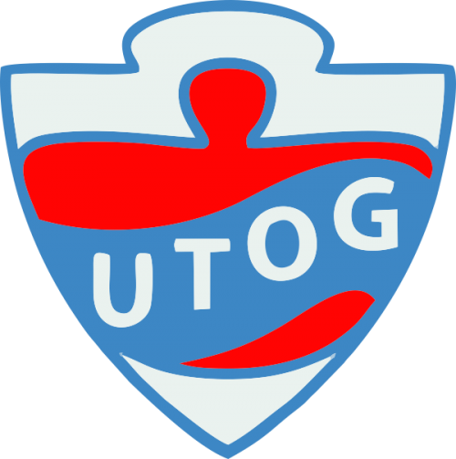 UTOG_LOGO