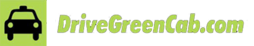 drivegreencab-usa
