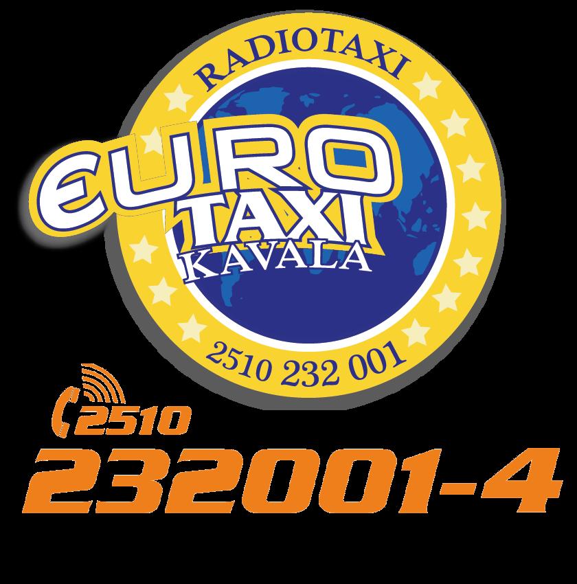 eurotaxi_logo