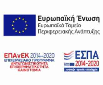 Elevate Greece ΕΣΠΑ Information about our Company