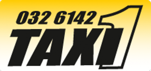 logo-taxi1-bg