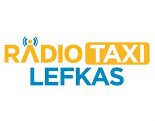 radiotaxi-Lefkada