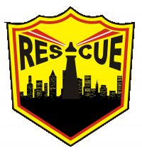 rescue_1