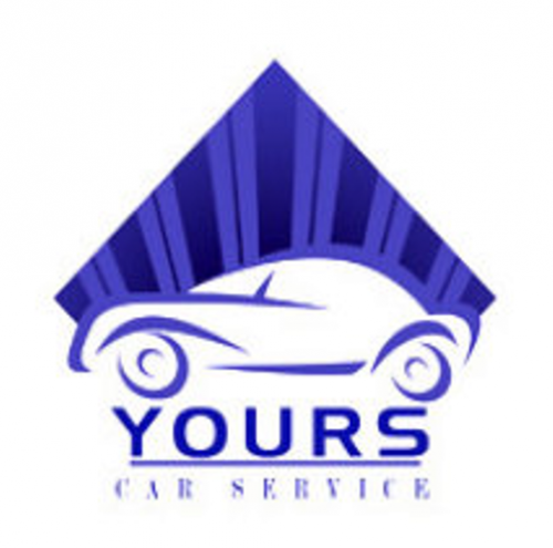 yourscarservice-usa
